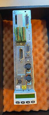 Bosch Rexroth Serco Interface Csh01.1c-se-ens-nnn-mem-s2-s-nn-fw R911328102