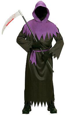 Phantom Reaper Kinderkostüm NEU - Jungen Karneval Fasching Verkleidung - Phantom Reaper Kostüm