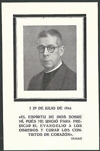 Estampa-antigua-andachtsbild-santino-holy-card-santini