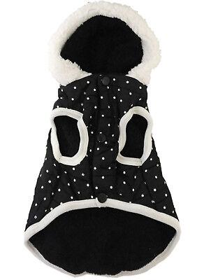 ♪Closeout Sale - J&S Adorable Pet Vest Jacket with Hat