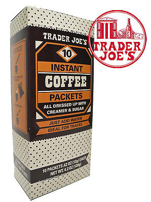 """FS202 7 /"""" Coffee Stirrers With Square Ends Box of 500ct"""