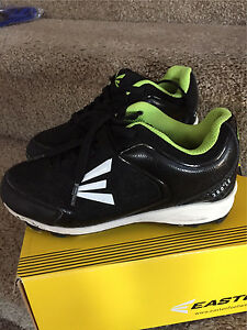 Baseball or Football Cleats Youth Size 13