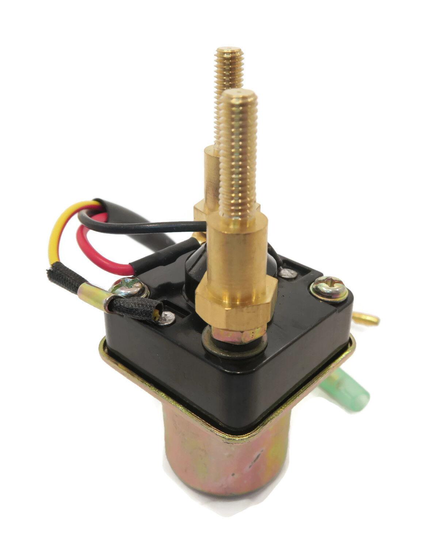 Yamaha Blaster Engine Diagram Wiring Free Download Wiring Diagram