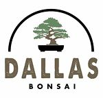 DallasBonsaiGarden