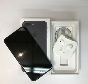 IPhone 7 Plus Unlocked 32GB/Apple/like New