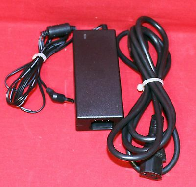 Power Supply 48V for Nortel Avaya IP Phone 1120E 1140E &1200 series 30 in  stock - Nortel Phone Power Supply