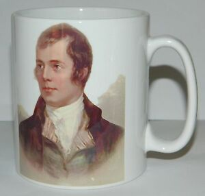ROBERT-BURNS-BEAUTIFUL-11oz-MUG