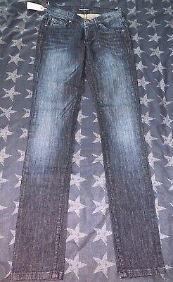 Randi High Rise James Jeans size 24