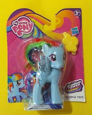 ow dash  (Rainbow Dash Spielzeug)