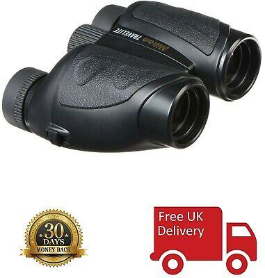 Nikon Travelite 12x25-VI Weather Resistant Binocular 7279 (UK Stock)