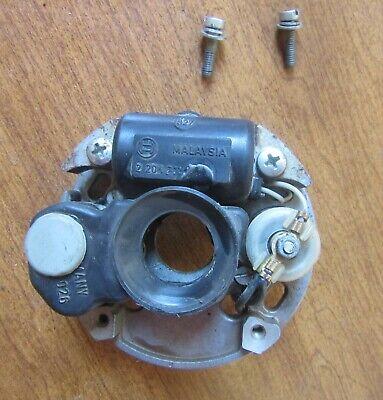 Stihl Ts08 Cut Off Saw Ignition System 2207 031 125 Box 163
