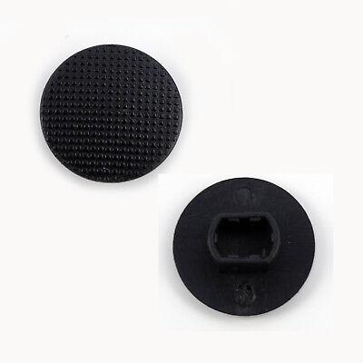 Psp Joystick - Black Analog Joystick Cap Thumb Button Stick For Sony PlayStation PSP 1000