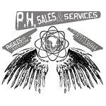p.h.sales