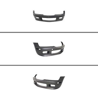 New BM1000125 Front Bumper Cover for BMW Z3 1997-2002