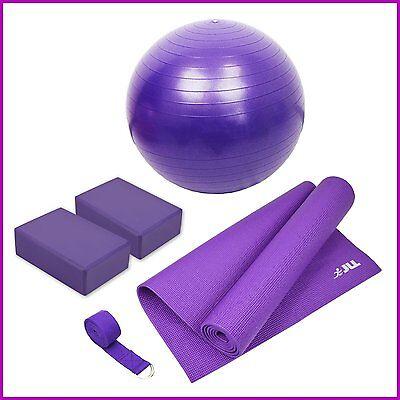 Pilates And Yoga Website Businessfree Domainhostingtraffic Fully Stocked