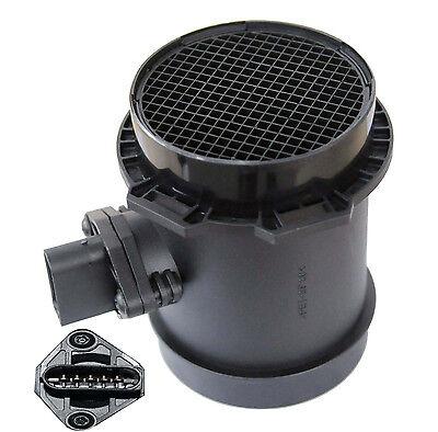 New Mass Air Flow Sensor Meter For Bmw Range Rover 4 4L 4 6L V8 280217814