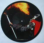 kiss-records_com