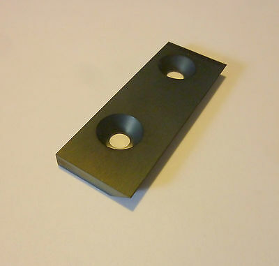 Blade/knife For Craftsman Chipper/shredder 942-0544 742-0544 742-0544a 742-0653