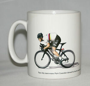 Cycling-Mug-Bradley-Wiggins-and-Mark-Cavendish-Tour-de-France-2012