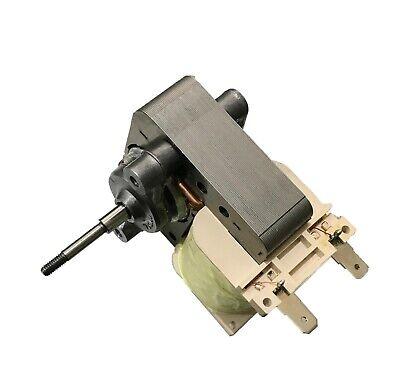 bouton trimmer gris INDESIT C00175007