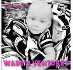 Wades Ventures