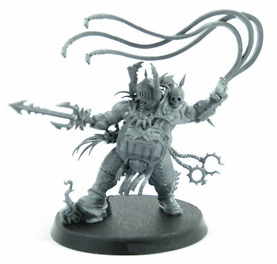of Khorne   Chaos   Warhammer Age of Sigmar (Blades Of Chaos)