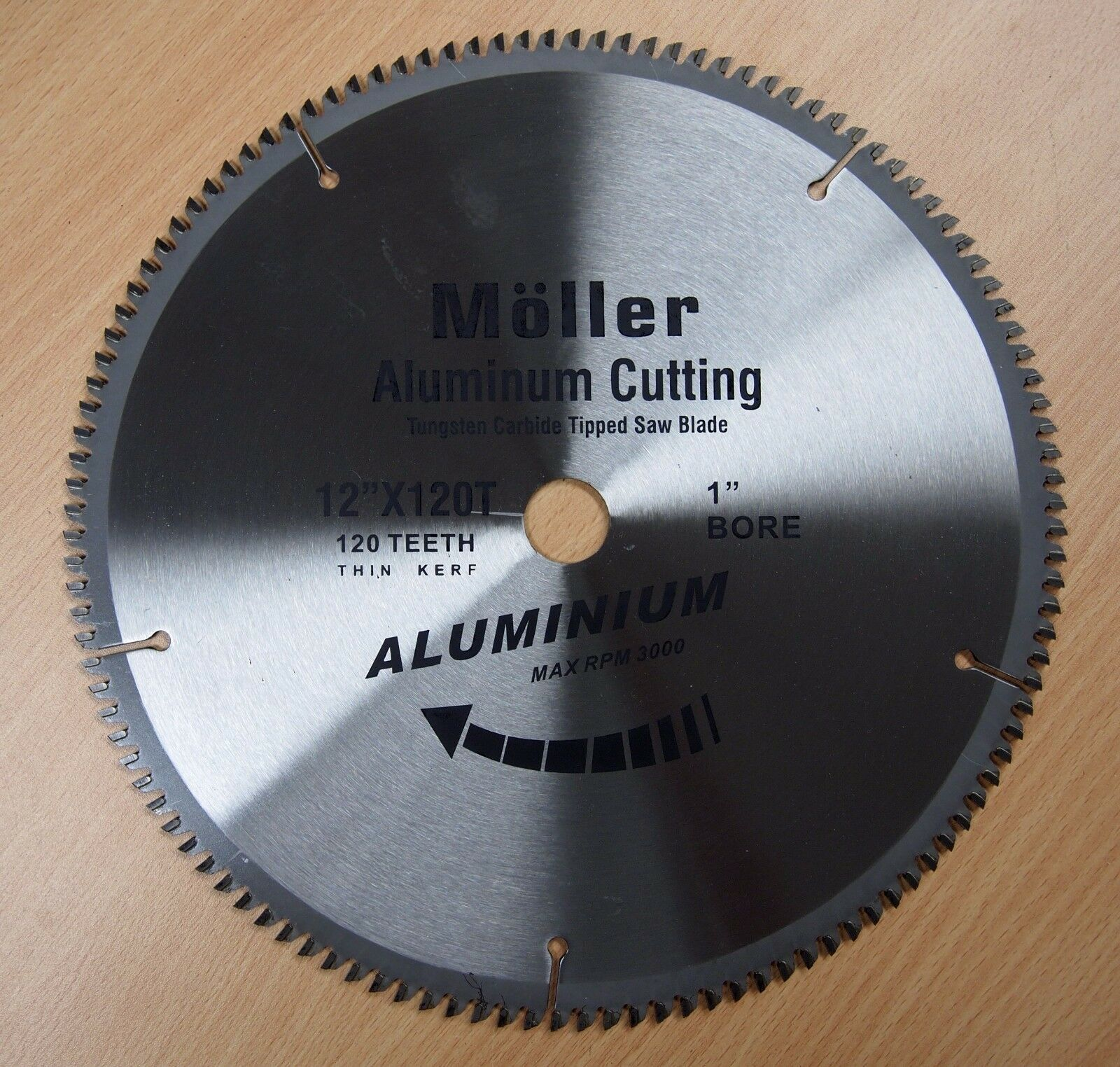 12 circular saw blade how to compact soil with a compactor