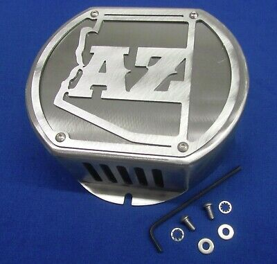Arizona Heavy Duty 12 Ga Steel Exciter Cover Fits Lincoln Sa-200 Welder Pipeline
