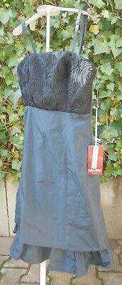 Schönes Kleid, Cocktailkleid, Abendkleid Größe 170 (XS,34/36) von G.O.L. NEU! online kaufen