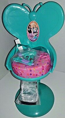 My like Doll Salon Chair