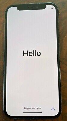 Apple iPhone 12 Mini * One Month Old * 256gb * Unlocked