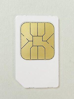 SLM E (Schleim 2 Erreger) ~ Chip Card für alle BW21 Systeme