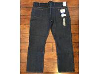 Vintage NOS 70/'s Saddle King Key Men/'s 31 Western Style denim Blue Jeans Durable