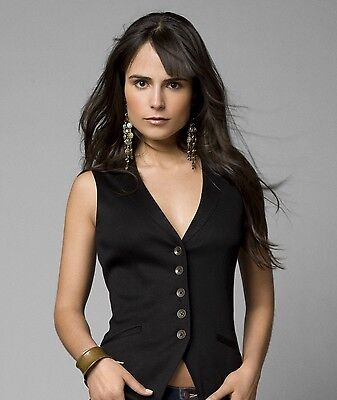 Jordana Brewster 8X10 Glossy Photo Picture Image  7