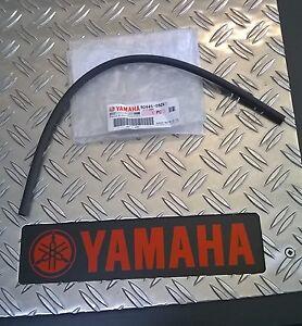 YAMAHA-AEROX-50-034-Manguera-de-Aceite-Grande-V-oeltank-PARA-BOMBA-DE-ACEITE-034