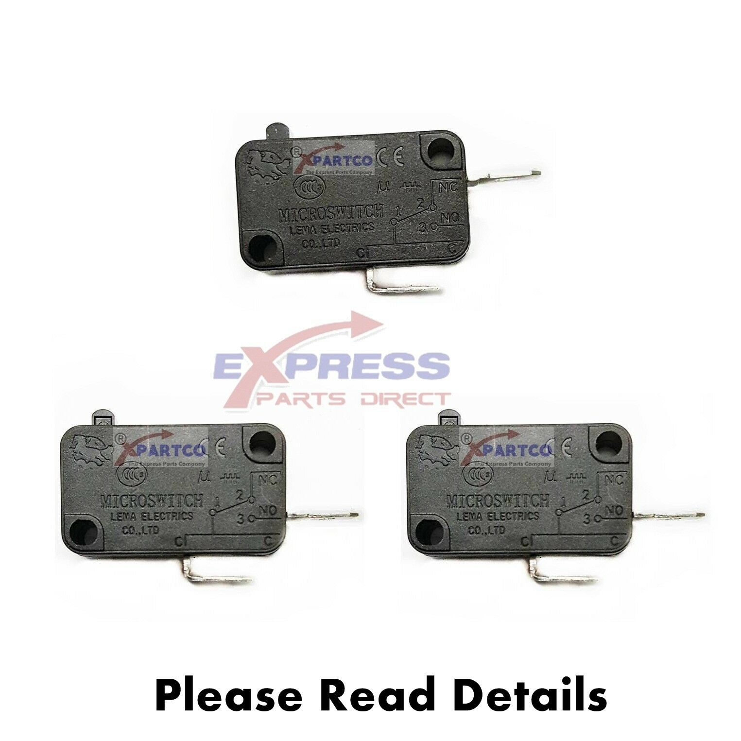EXPMS33 Microwave Oven Door Set. Replaces WB24X823, WB24X830