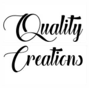 Quality Creations Happy Valley Morphett Vale Area Preview