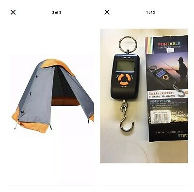 Imax Storm Safe Beach Shelter Sea Beach Fishing IMAX New 42534+ FREE SCALE