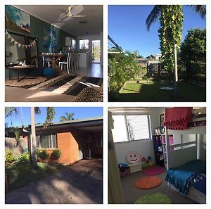 Break lease $250 week Mackay Mackay City Preview