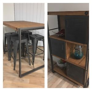 Dining setting need gone ASAP! $300 for everything