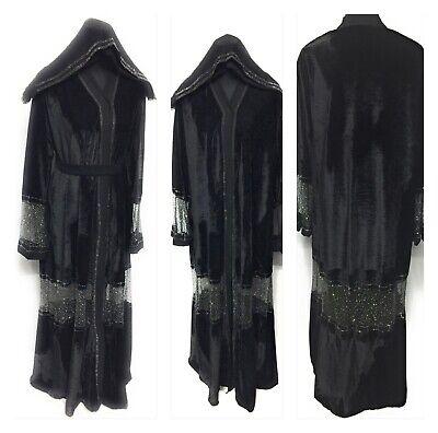 Latest Design Dubai Velvet Abaya Kaftan Farasha  Maxi jilbab jalabiya burkha