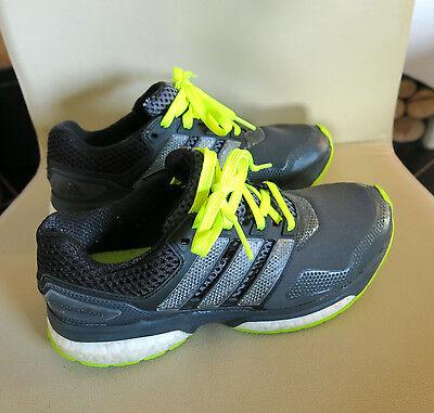adidas Supernova Glide W Running Damen Schuhe Größe
