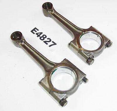 Lot Of 2 Connecting Rod Assembly Honda Rv Generator Ev 6010 Rv Motorhome Ev6010