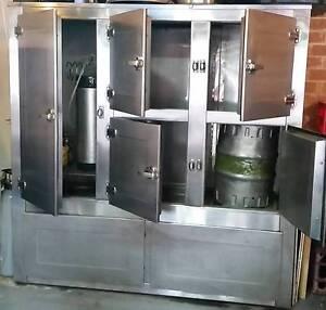 Vintage Refrigerator Kiama Kiama Area Preview
