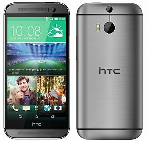 HTC-ONE-M8-2014-FACTORY-UNLOCKED-5-Full-HD-Quad-Core-Pick-Your-Color