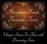 Premium Finds Treasure Trove