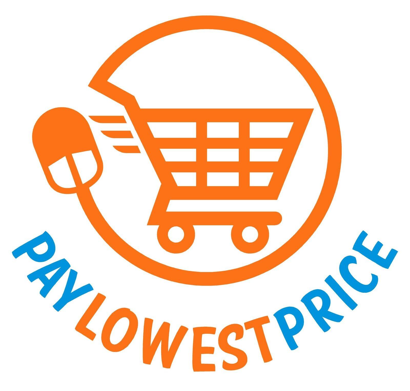 Paylowestprice