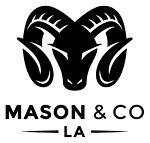 MasonandCo.LA