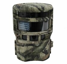 MOULTRIE Game Spy Low Glow Panoramic 150° Infrared Digital Trail Game Camera 8MP