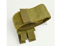 8465-01-529-1518 US Military//Eagle Industries Slung Weapon Belt Catch NSN